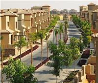 مصلحة الضرائب: «الكومبوندات» السكنية معفاه من الضريبة العقارية