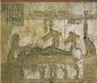 تعرف على حكاية «الأسطورة الأوزيرية»