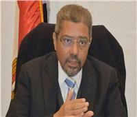 العربي يعلن عقد اجتماعات اتحاد الغرف التجارية بشرم الشيخ