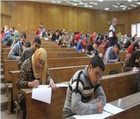 قبل بدء الدراسة والامتحانات بالجامعات.. 4 تصريحات مهمة لوزير التعليم العالي