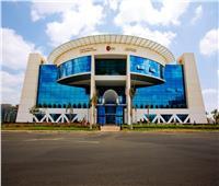 «ايتيدا» تطرح تراخيص جديدة لمزاولة نشاط خدمات التوقيع الإلكتروني
