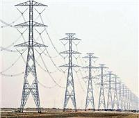 الكهرباء: لم يتم تحديد سعر تصدير الكهرباء للخارج