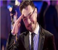 أحمد زاهر يدخل بوابة البطولة المطلقة ويبدأ تصوير فيلمه الجديد «الفارس»