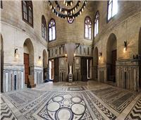 «الأحد».. احتفالية «طريق الأنبياء» بقبة الغوري