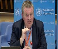 الصحة العالمية تدعو للتحرك بشكل أسرع لتوفير الأكسجين لمرضى كورونا