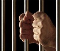 حبس سائق المركب المنكوب بالإسكندرية