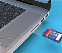 «آبل» تطلقطرازين جديدين من «MacBook Pro»خلال النصف الثاني لـ2021