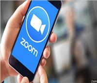 زووم يطرح ميزة الترجمة التلقائية للحسابات المجانية