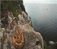تعرف على جزيرة برازيلية محرم زيارتها إلا بـ«تصريح حكومي».. «يسكنها الثعابين»