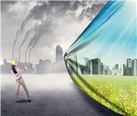 وزير الكهرباء: تشكيل مجموعة عمل لدراسة أهمية استخدام الهيدروجين الأخضر