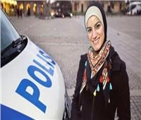 الشرطة البريطانية تغري المسلمات للإنضمام لها بالـ«حجاب»
