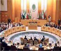 ختام المؤتمر السادس للمسؤولين عن حقوق الإنسان في وزارات الداخلية العربية