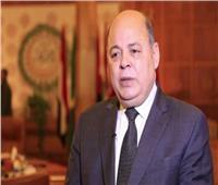 صابر عرب: صدامى كان دائما مع الإخوان بسبب محاولاتهم لطمس الهوية المصرية