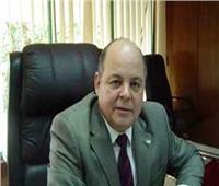 صابر عرب: خطابات «مرسي» كانت مرسلة.. والإخوان لم يحترموا طه حسين وفكره