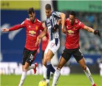 مباراة مانشستر يونايتد وريال سوسيداد في الدوري الأوروبي| بث مباشر