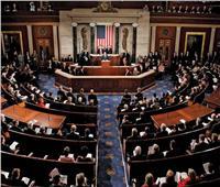 «الشيوخ» الأمريكي يوافق على تعيين جينيفر جرانوم وزيرة للطاقة