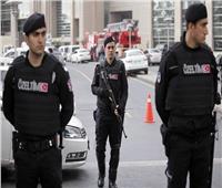 بسبب فزاعة جولن.. تركيا تلقي القبض على 5 عسكريين