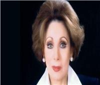 لبنى عبد العزيز: «لولا السيسي كان زمانا مرميين فى خيم»