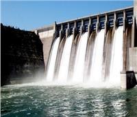 المحطات الكهرومائية تولّد الطاقة الكهربائية عبر السدود المائية