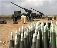 رغم كورونا.. زيادة الإنفاق العسكري العالمي بشكل قياسي في 2020