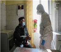 تراجع نسب شفاء مرضى كورونا لـ 77.2%
