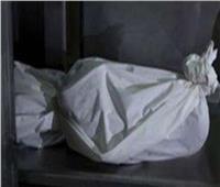 نيابة المنيا تصرح بدفن 4 جثث لقوا مصرعهم في حادث تصادم