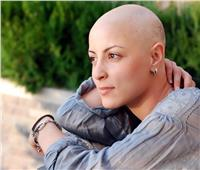 بولندا تطعم مرضى السرطان ضد كورونا بدءًا من 15 مارس المقبل