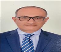 الافراج عن شحنة منتجات غذائية مصرية محتجزة بالموانئ السعودية