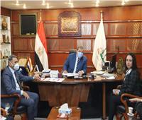 إطلاق مبادرة «سجل نفسك» للعمالة المصرية مطلع مارس المقبل بإيطاليا