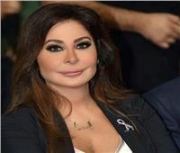إليسا مهاجمة وزير الصحة اللبناني: «لا ثقة»