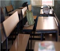 للمرة الثانية في أسبوع.. خطف مجموعة من الطلاب في نيجيريا