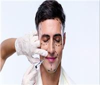 «الليزر» أكثر شيوعا في تجميل الرجال و«حقن الفيلر» لمحو آثار تقدم العمر