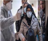 فلسطين تُسجل 1555 إصابة جديدة بفيروس كورونا