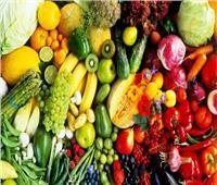 أطعمة يجب تناولها يومياللحماية من السرطان