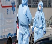 """قيرغيزستان تُسجل 51 إصابة جديدة بـ""""كورونا"""" خلال 24 ساعة"""