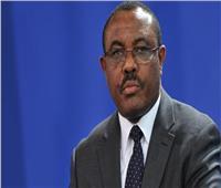 فيديو| رئيس وزراء إثيوبيا السابق يعترف بسودانية الأراضي الحدودية