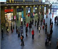 تقرير: بريطانيا تواجه أسوأ هجرة عمالة منذ الحرب العالمية الثانية