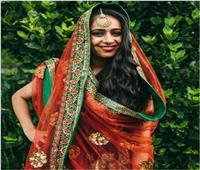 للسيدات.. سر جمال شعر الهنديات