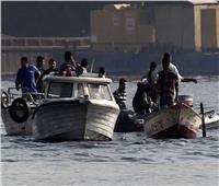 النيابة تستمع لأقوال سائق المركب المنكوب بالإسكندرية