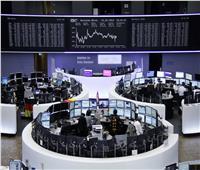 الأسهم العالمية تتراجع وسط مخاوف من التضخم