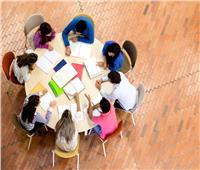 معلمو «السناتر» يهربون من الحملات لـ«الكافيهات».. والتعليم: قانون للتجريم قريبًا