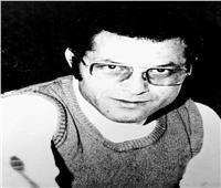 خيري حسن يناقش سيرة الشاعر زكي عمر بأتيليه الإسكندرية