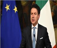رئيس الوزراء الإيطالي يؤكد أهمية الاستقلالية الاستراتيجية للاتحاد الأوروبي