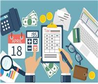 كيف يمكن التسجيل على منظومة الإجراءات الضريبية المميكنة الجديدة؟