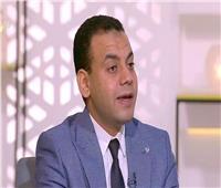 خبير اقتصادى:  قناة السويس نقطة محورية في الاقتصاد المصري