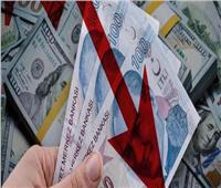 شركة بريطانية تفض الشراكة مع تركيا وتبيع حصتها التي تقدر بـ 40%