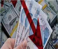 شركة بريطانية تفض شراكة مع تركيا وتبيع حصتها التي تقدر بـ 40%