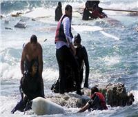 تونس تحبط محاولة هجرة 18 شخصاً إلى إيطاليا