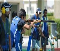 نجم منتخب «الرماية»: أتمنى تحقيق ميدالية في الأولمبياد