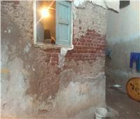 إنهاء مشاريع 6 قرى ضمن «حياة كريمة» في أبو قرقاص بالمنيا